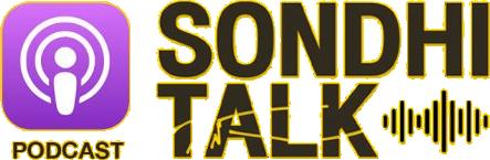 Sondhi Talk Podcast